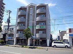 環状通東駅 2.5万円