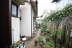 [一戸建] 広島県広島市西区己斐中1丁目 の賃貸【/】の外観