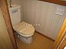 トイレ,1LDK,面積30.78m2,賃料3.3万円,函館市電2系統 谷地頭駅 徒歩4分,,北海道函館市住吉町
