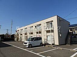 JR鳴門線 鳴門駅 徒歩30分の賃貸アパート