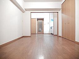 エスポワール高宮[305号室]の外観
