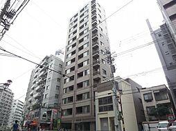 根津駅 15.0万円