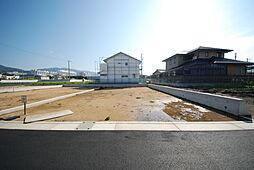 東温市志津川