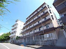 伊川谷駅 1.1万円