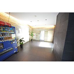 福岡県福岡市博多区博多駅東3の賃貸マンションの外観