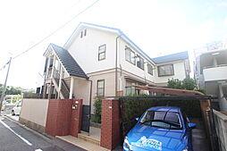 県病院前駅 3.0万円