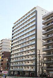 目黒駅 27.9万円