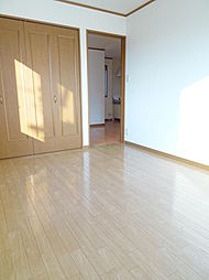 福岡県北九州市小倉北区大畠3丁目の賃貸アパートの外観
