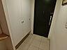 玄関部分 家具、備品等は販売価格に含まれません。,4LDK,面積82.39m2,価格4,580万円,都営三田線 西台駅 徒歩6分,都営三田線 蓮根駅 徒歩13分,東京都板橋区蓮根3丁目