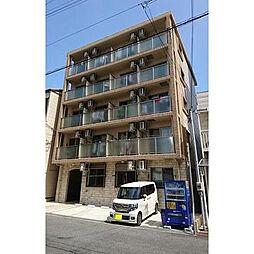 飾磨駅 5.4万円