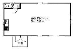 伊豆箱根鉄道駿豆線 修善寺駅 徒歩77分