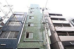 大阪天満宮駅 3.1万円