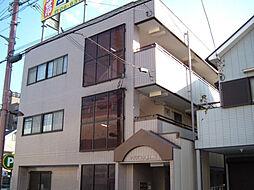 レヂデンス夙川[305号室]の外観