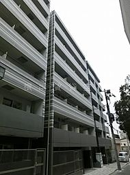 リヴシティ横濱インサイトII[3階]の外観