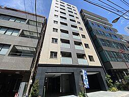 メゾンクラフト神田錦町