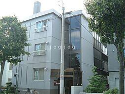 北18条駅 2.2万円