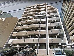 エステート・モア・アバン博多ステーション(701)[701号室]の外観