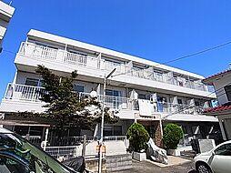 柏駅 3.3万円