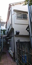 東十条駅 4.2万円