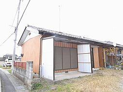 高崎線 行田駅 徒歩7分