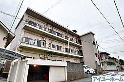 黒崎駅 5.5万円