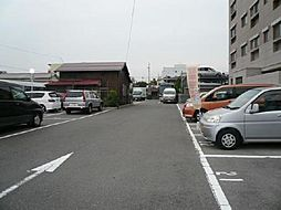 宇品4丁目駅 1.2万円