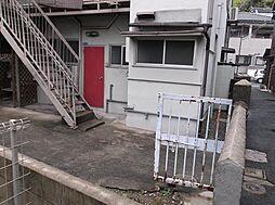 関門海峡めかり駅 2.5万円
