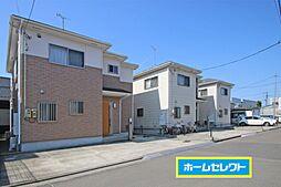 卸町駅 3,080万円