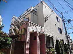 ボナール東高円寺