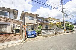 一戸建て(岡山駅からバス利用、118.40m²、1,500万円)