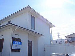福井市菅谷2丁目 戸建て