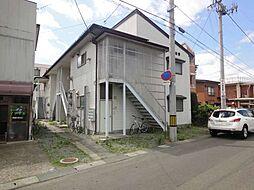 盛岡駅 3.2万円