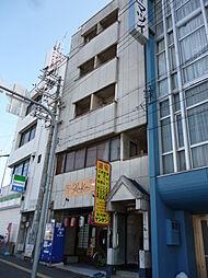 シティライフ大正[3階]の外観