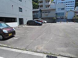 鉄砲町駅 0.8万円