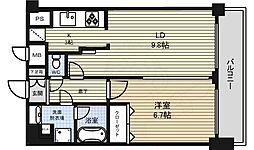 名鉄名古屋駅 8.5万円