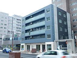 琴似駅 8.4万円