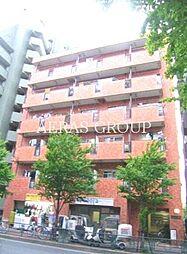 中央線 三鷹駅 徒歩7分