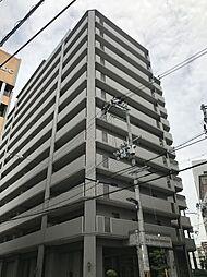 堺市堺区新町