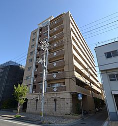 神戸市兵庫区三石通3丁目