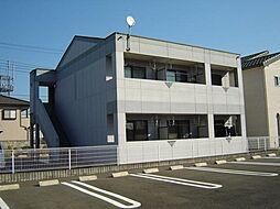 高麗川駅 4.9万円