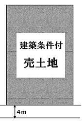 近鉄奈良線 枚岡駅 徒歩5分