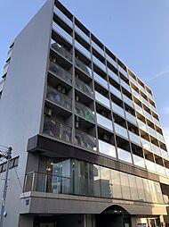 KTファースト[7階]の外観