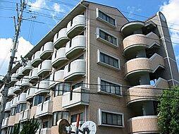三田本町駅 3.9万円