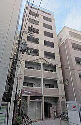 東和ビル[5階]の外観