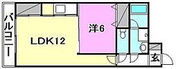 道後温泉駅 4.8万円