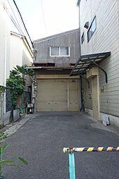 寺方錦通1丁目貸倉庫