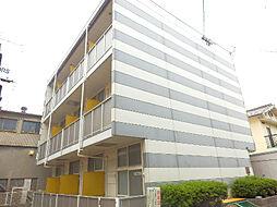 Osaka Metro中央線 深江橋駅 徒歩8分の賃貸マンション