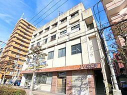 久留米駅 3.0万円