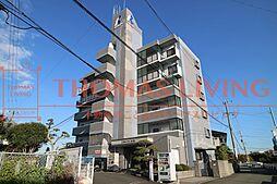 【敷金礼金0円!】リファレンス新橋