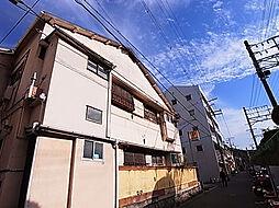 鈴蘭台駅 1.1万円